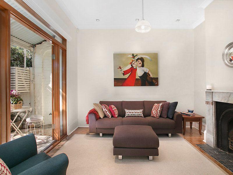 11 Oak Street, North Sydney NSW 2060, Image 1
