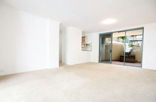 Picture of 6/112-114 Boyce Road, Maroubra NSW 2035