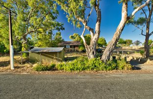 Picture of 28 Daly Street, Springton SA 5235