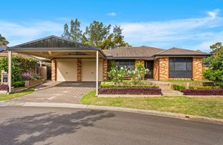 Picture of 14 Mood Circuit, Albion Park NSW 2527