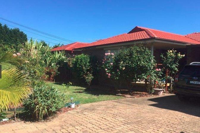 178 Fitzwilliam road, Toongabbie NSW 2146, Image 0