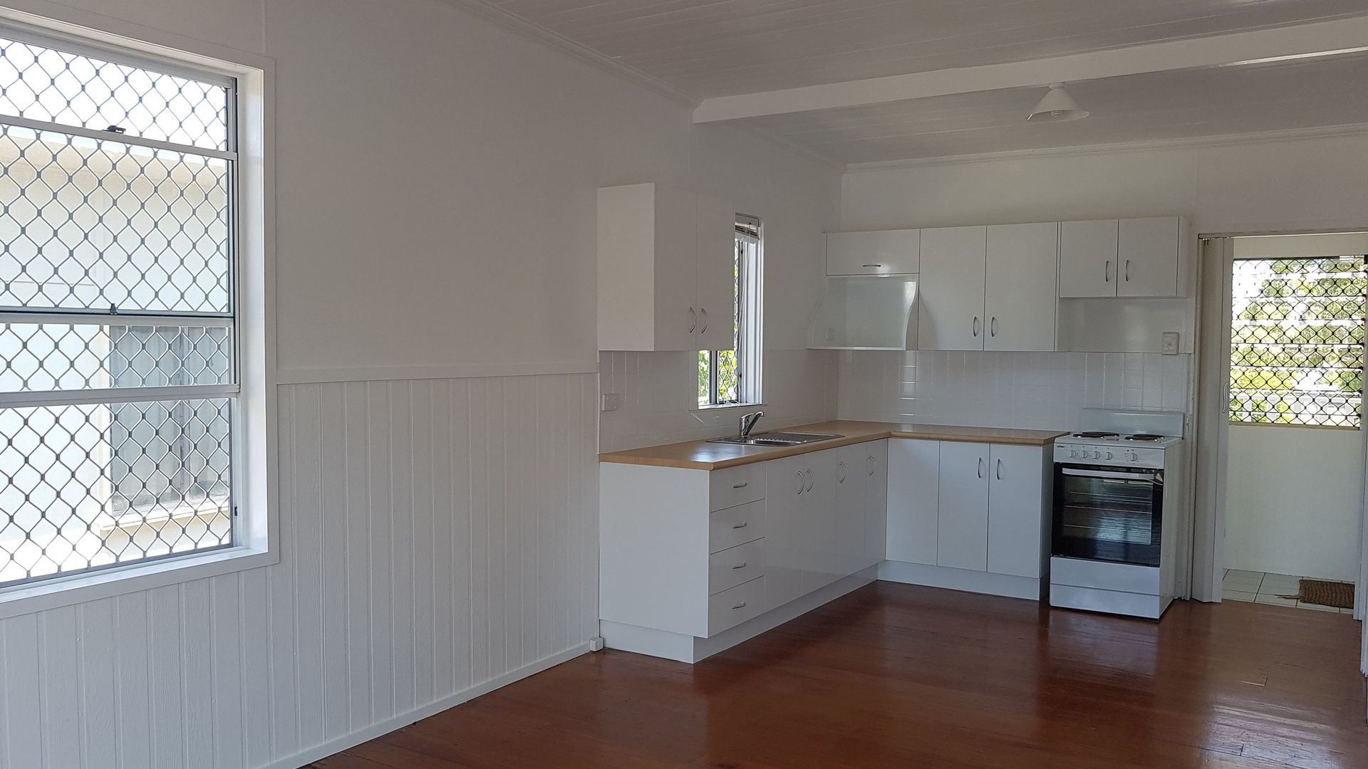 20 Poplar Street TENANT APPROVED, Yeppoon QLD 4703, Image 1