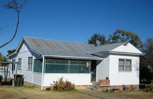 Picture of 32 Pryor Street, Quirindi NSW 2343