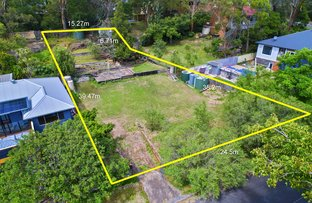 Picture of 2 Blue Ridge Crescent, Berowra Heights NSW 2082