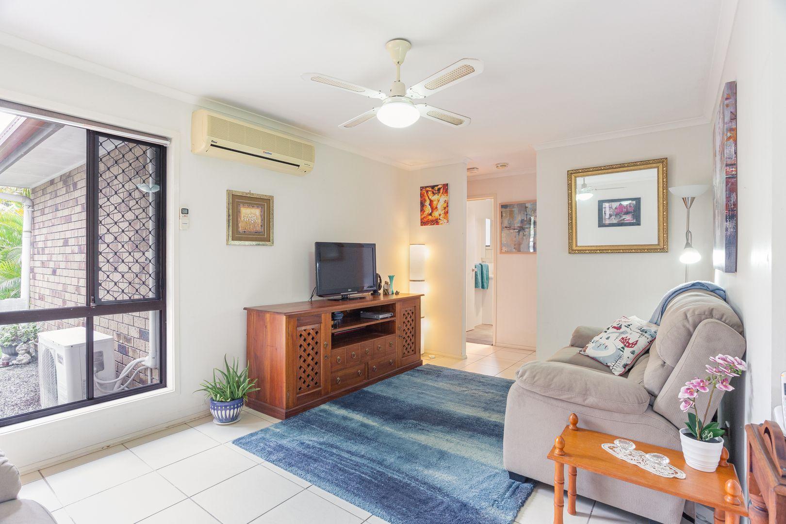 43 Sunscape Drive, Eagleby QLD 4207, Image 2