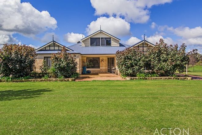 Picture of 67 Eaglehawk Drive, RAVENSWOOD WA 6208