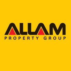 Allam Property Group Parrington, Sales representative