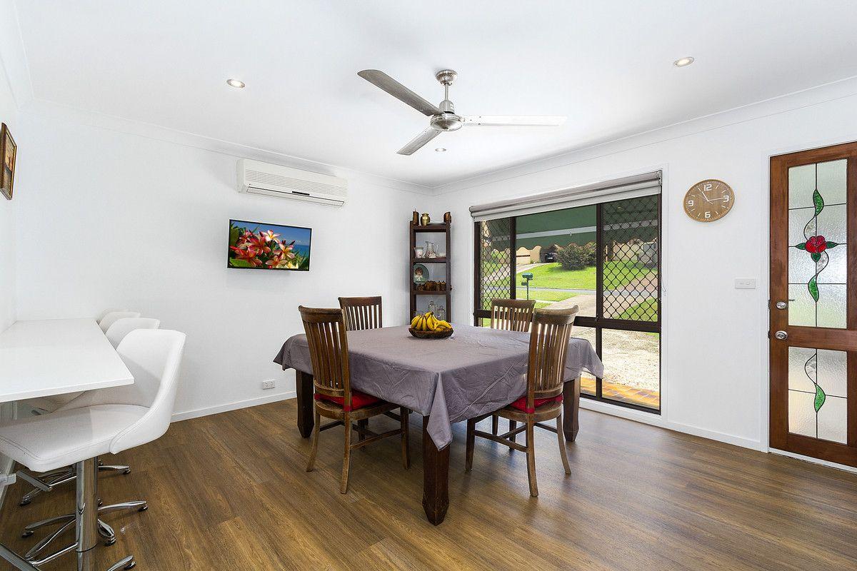 36 Tombonda Road, Murwillumbah NSW 2484, Image 2
