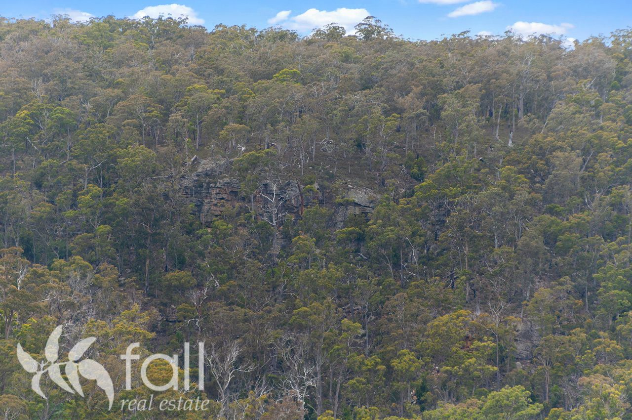 Lot 3, 951 Sand River Road, Buckland TAS 7190, Image 2