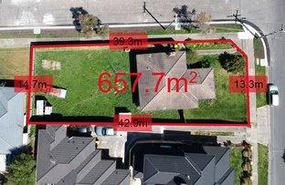 10 Sydney crescent, Lalor VIC 3075