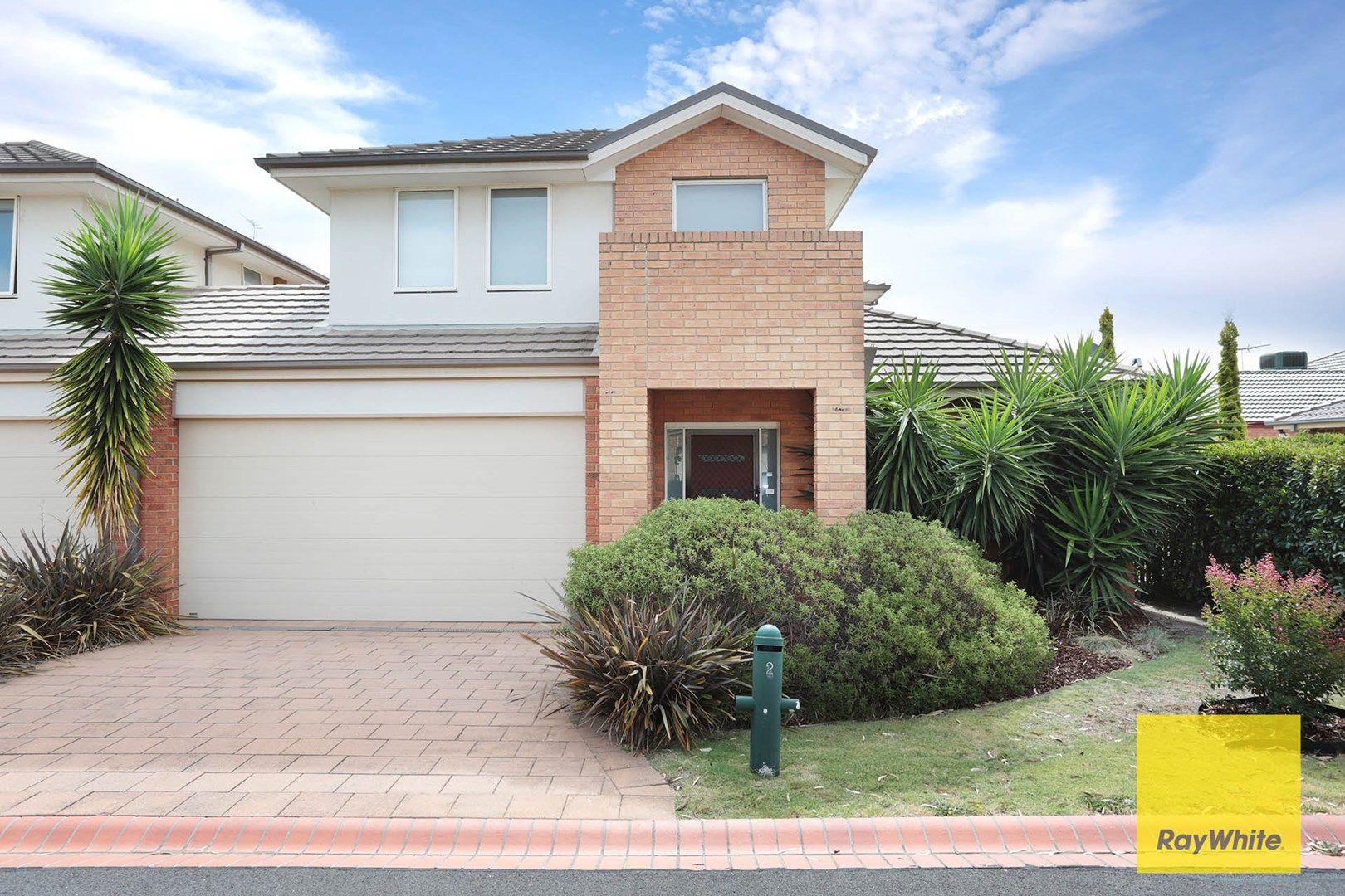 2 Tattler Court, Point Cook VIC 3030, Image 0