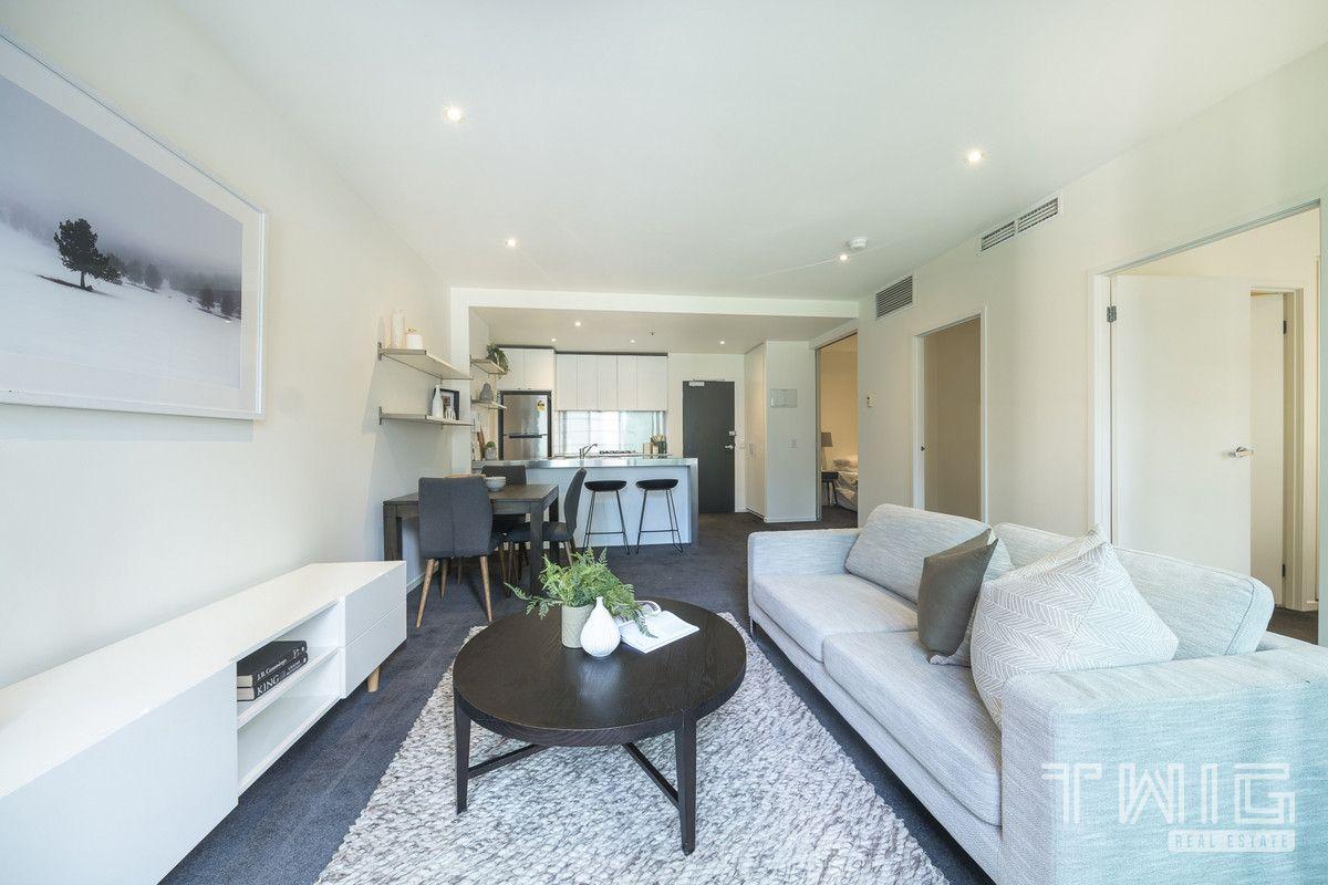 810/620 Collins Street, Melbourne VIC 3000, Image 1