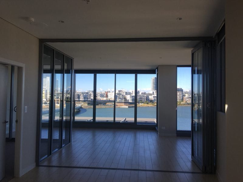 Level 7, 709/7 Half Street, Wentworth Point NSW 2127, Image 1