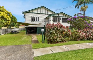 Picture of 12 Rous Street, Hendra QLD 4011