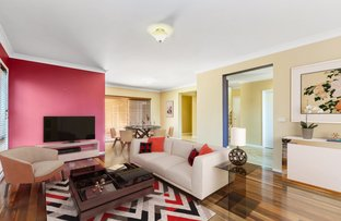 Picture of 8 Kentwell Crescent, Stanhope Gardens NSW 2768
