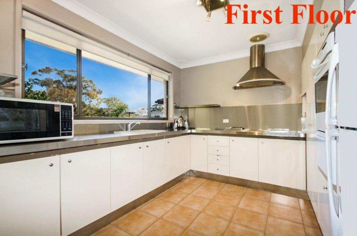 2/11 Oxley Street, Lake Cathie NSW 2445, Image 0