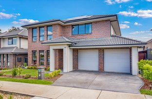 Picture of 17 Halloway Boulevard, North Kellyville NSW 2155