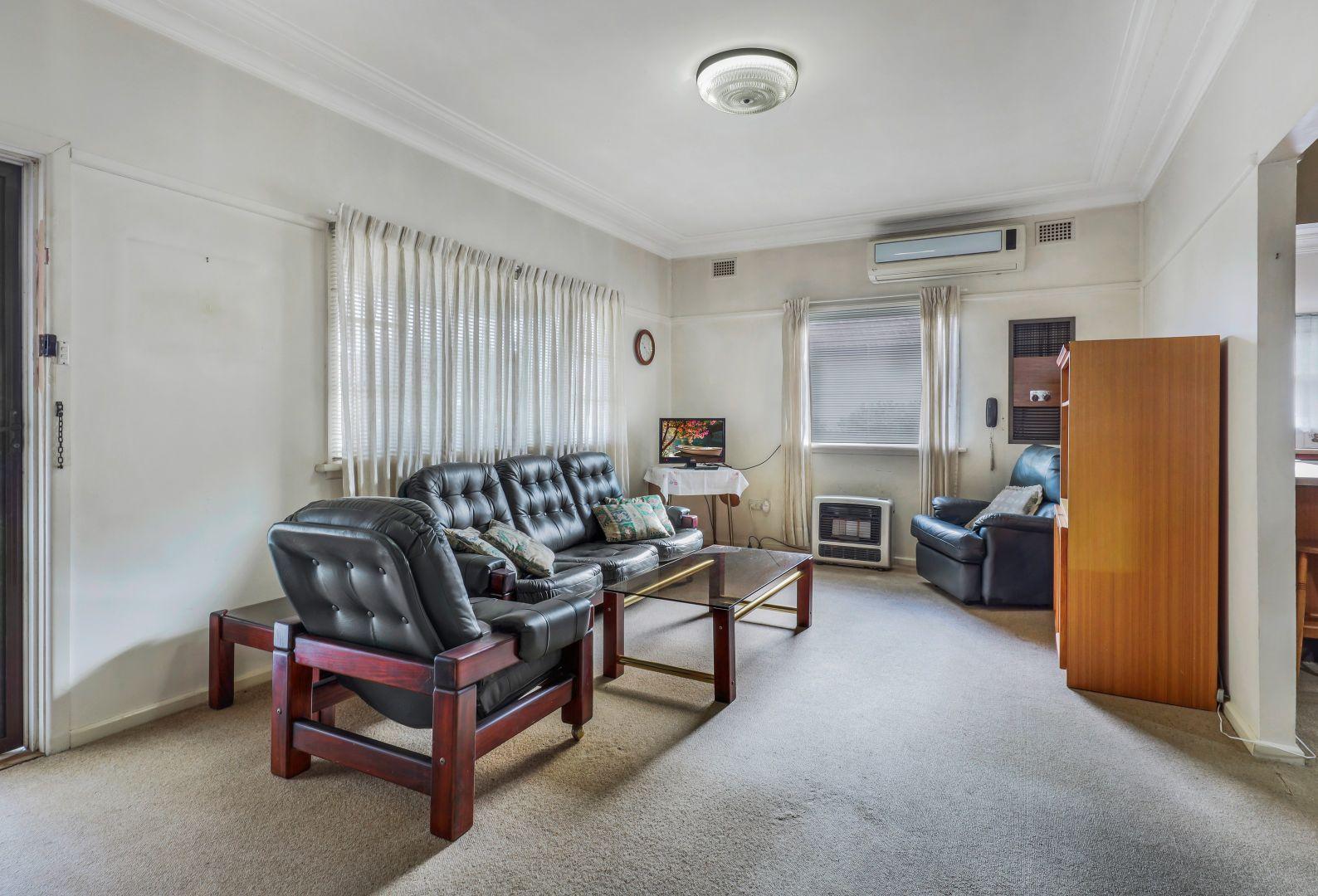 9 Rose Street, Sefton NSW 2162, Image 2