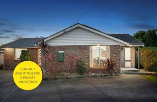 Picture of 11 Lightwood Drive, Ferntree Gully VIC 3156