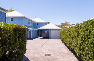 Picture of 3/42 Hawke Street, Huskisson NSW 2540