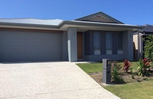 Picture of 37 Ningaloo Drive, Pimpama QLD 4209