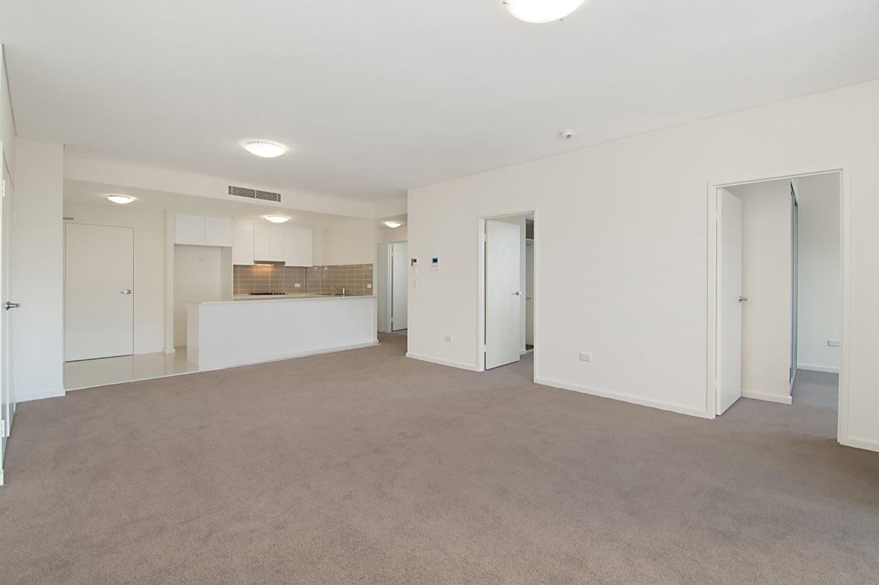 13/4 - 6 Peggy Street, Mays Hill NSW 2145, Image 1