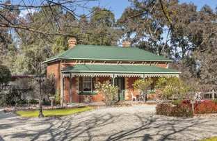 98 High Street, Seymour VIC 3660