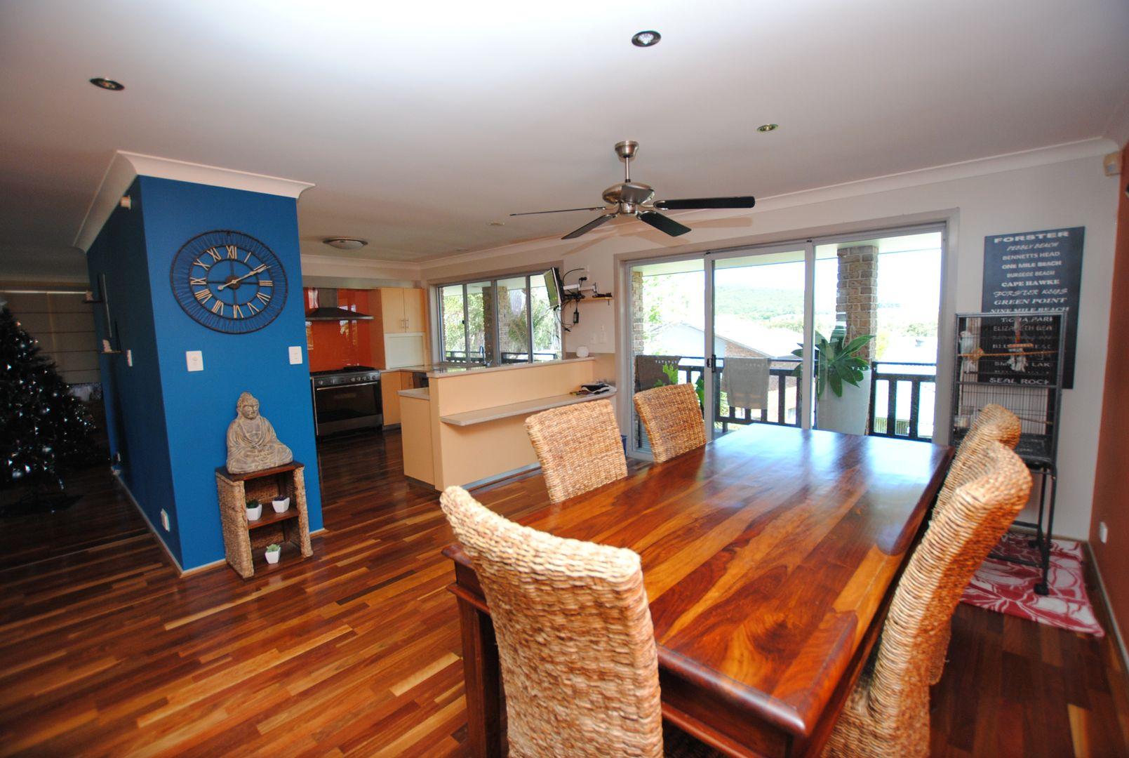 180 Kularoo Drive, Forster NSW 2428, Image 1