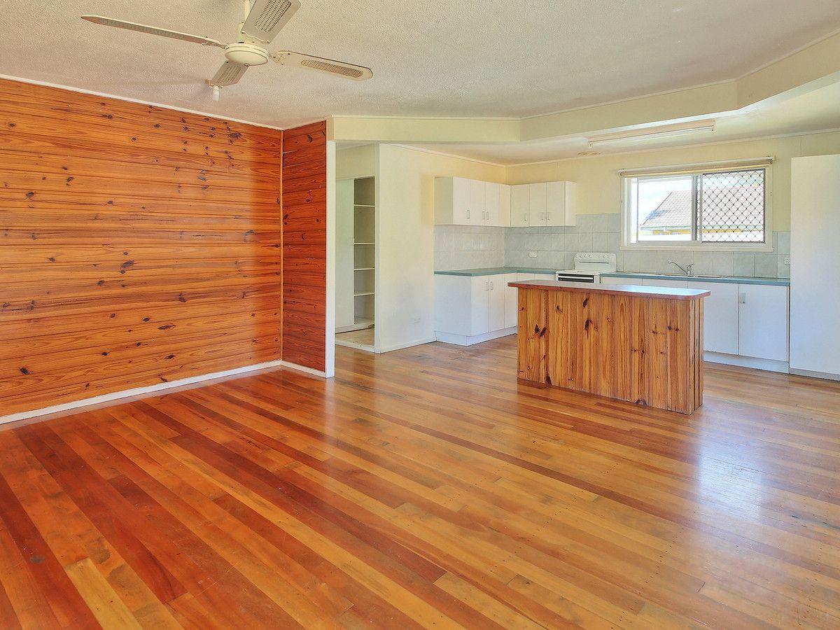 45 Baringa Avenue, Logan Central QLD 4114, Image 1