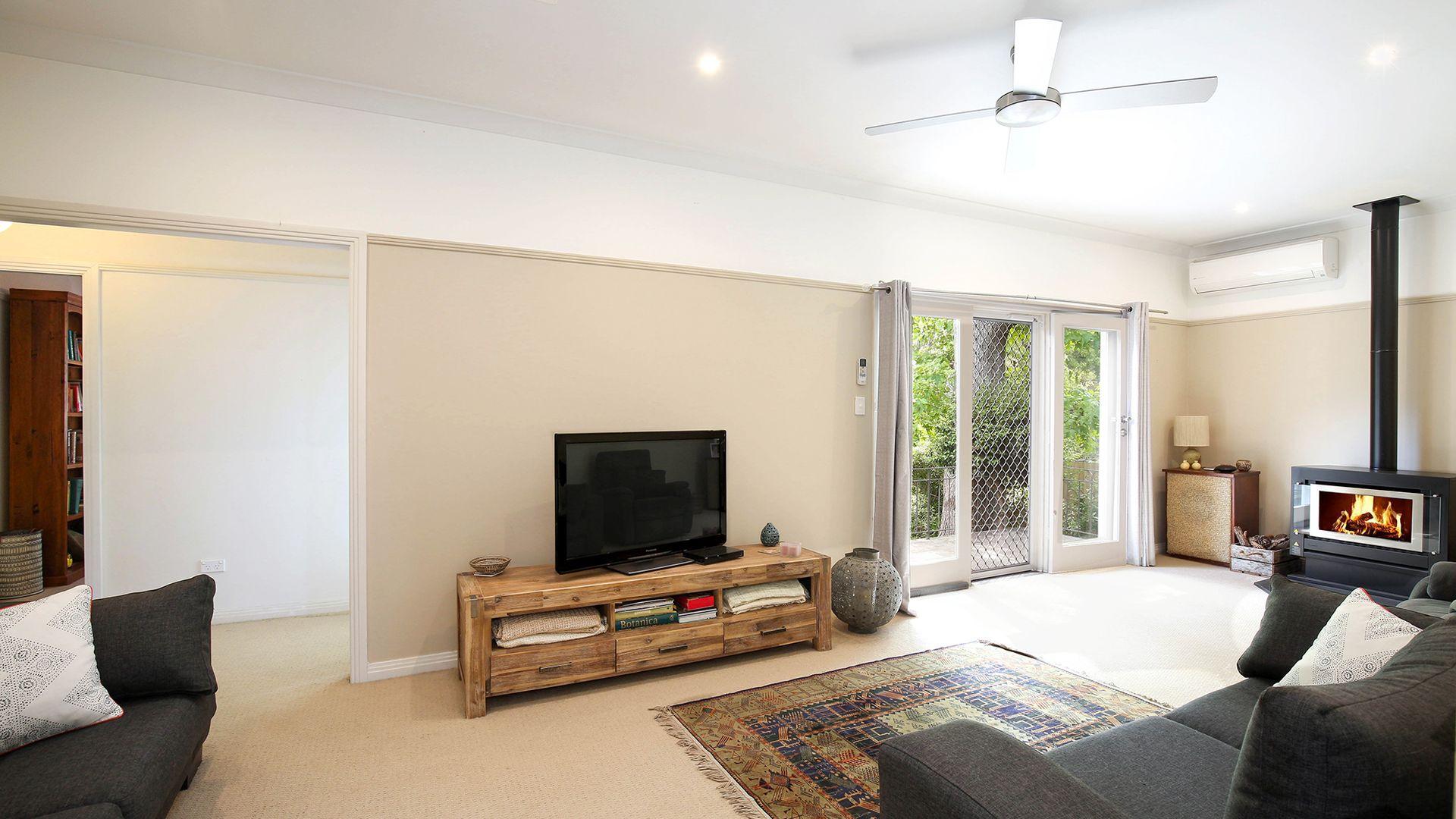 15 Honour Avenue, Lawson NSW 2783, Image 1