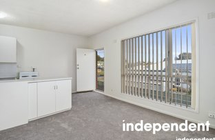 Picture of 6/3 Charles Street, Queanbeyan NSW 2620