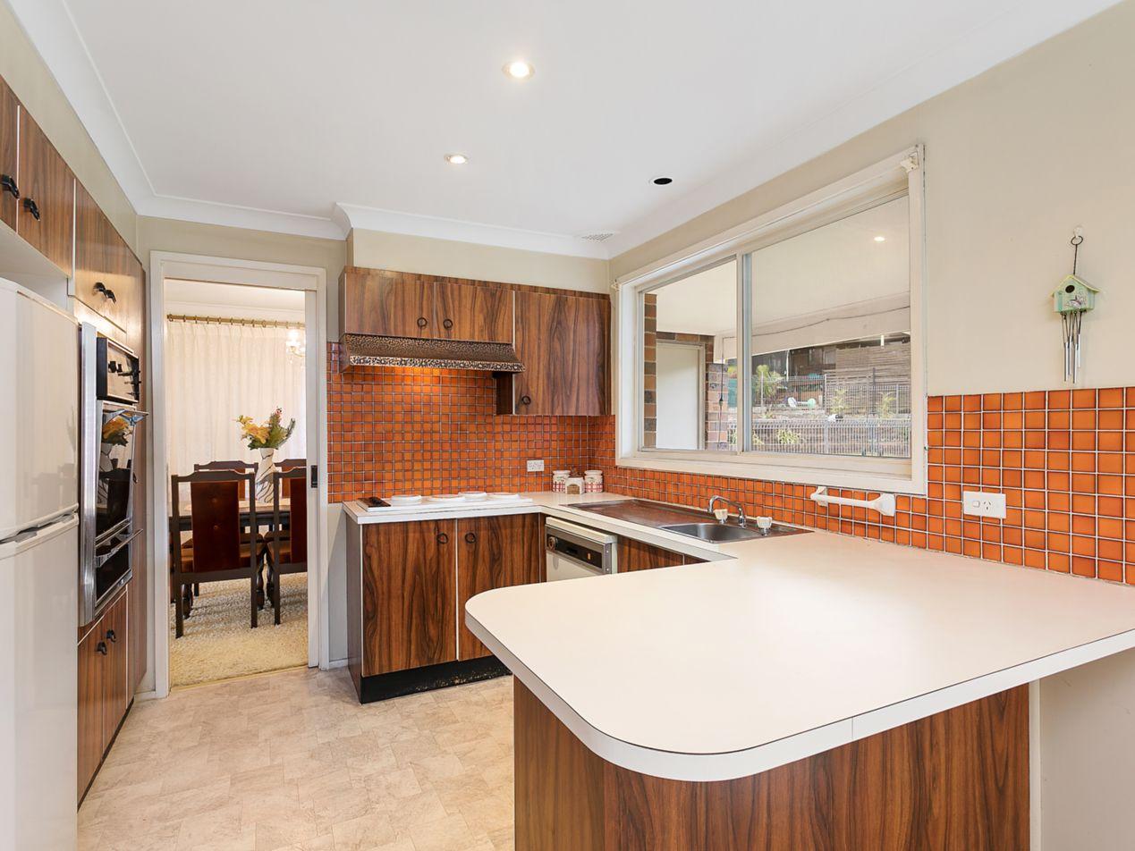 32 Luculia Avenue, Baulkham Hills NSW 2153, Image 1