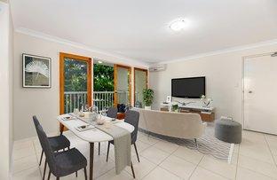 Picture of Unit 6/550 Brunswick Street, New Farm QLD 4005