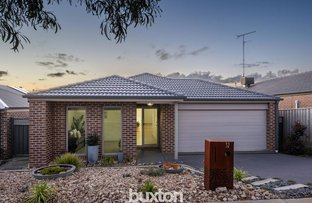 Picture of 32 Village Green Drive, Leopold VIC 3224