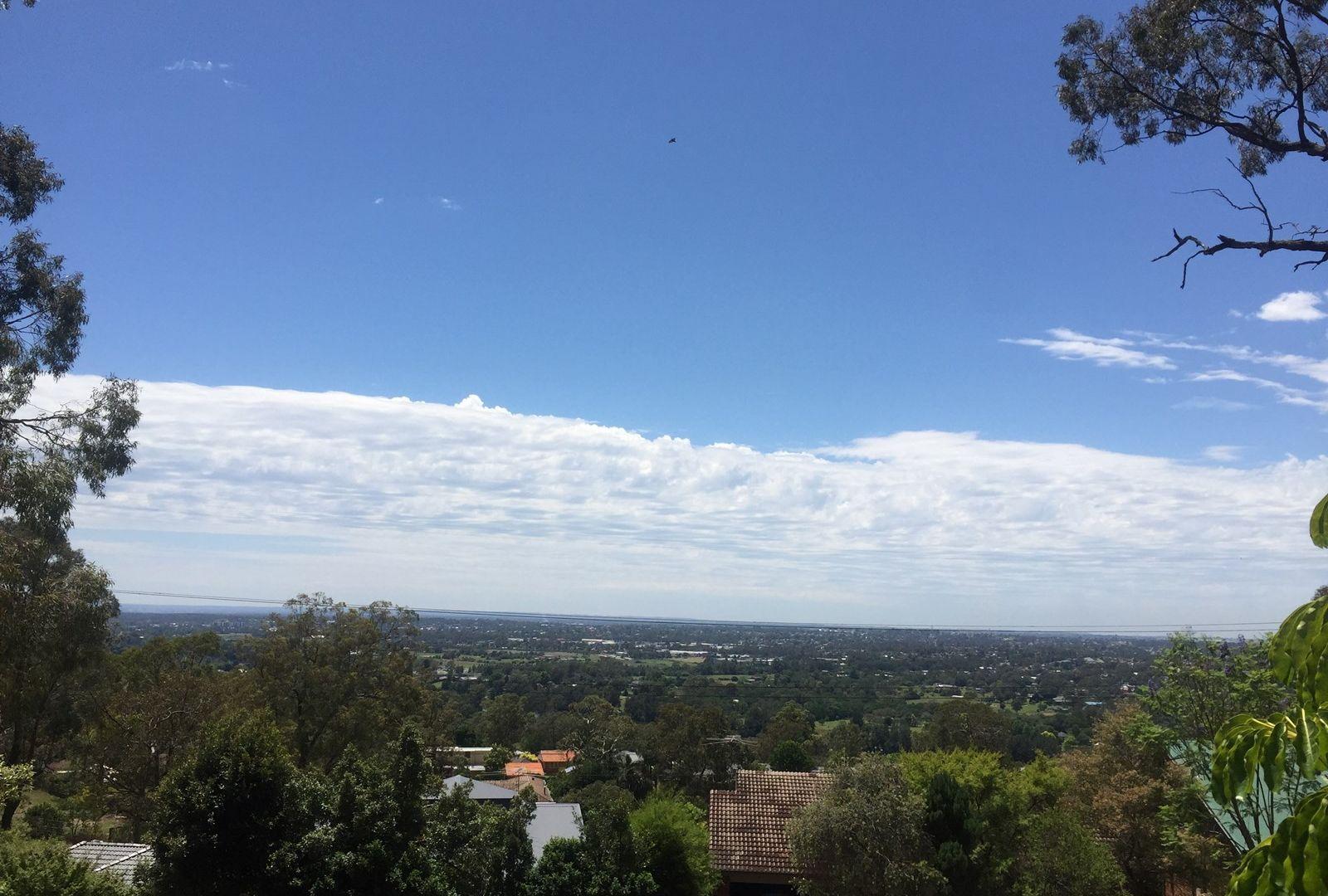 32 Darwin Drive, Lapstone NSW 2773, Image 2