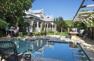 317 Jerrara Road, Jamberoo NSW 2533