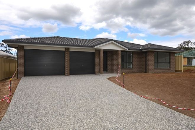 Picture of 25 Drover Street, WAUCHOPE NSW 2446