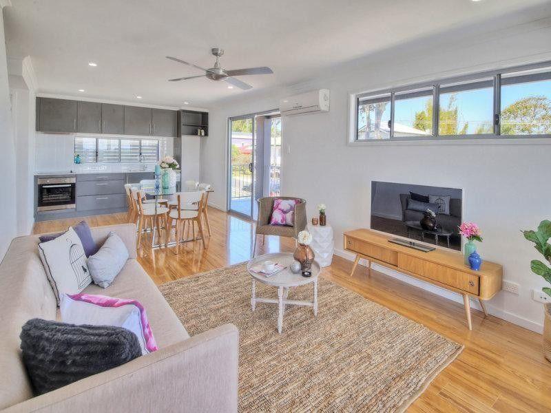 1/18 Hansen Street, Moorooka QLD 4105, Image 1