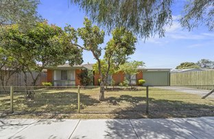 Picture of 5 Richardson Street, Seaford VIC 3198