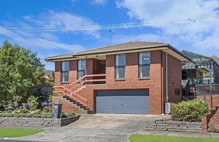 Picture of 33 Dooley Street, Warrnambool VIC 3280