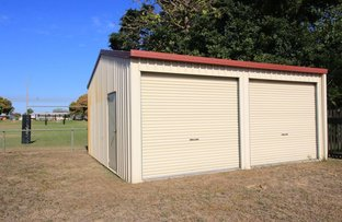 Picture of 23 Mcintyre St, Ayr QLD 4807