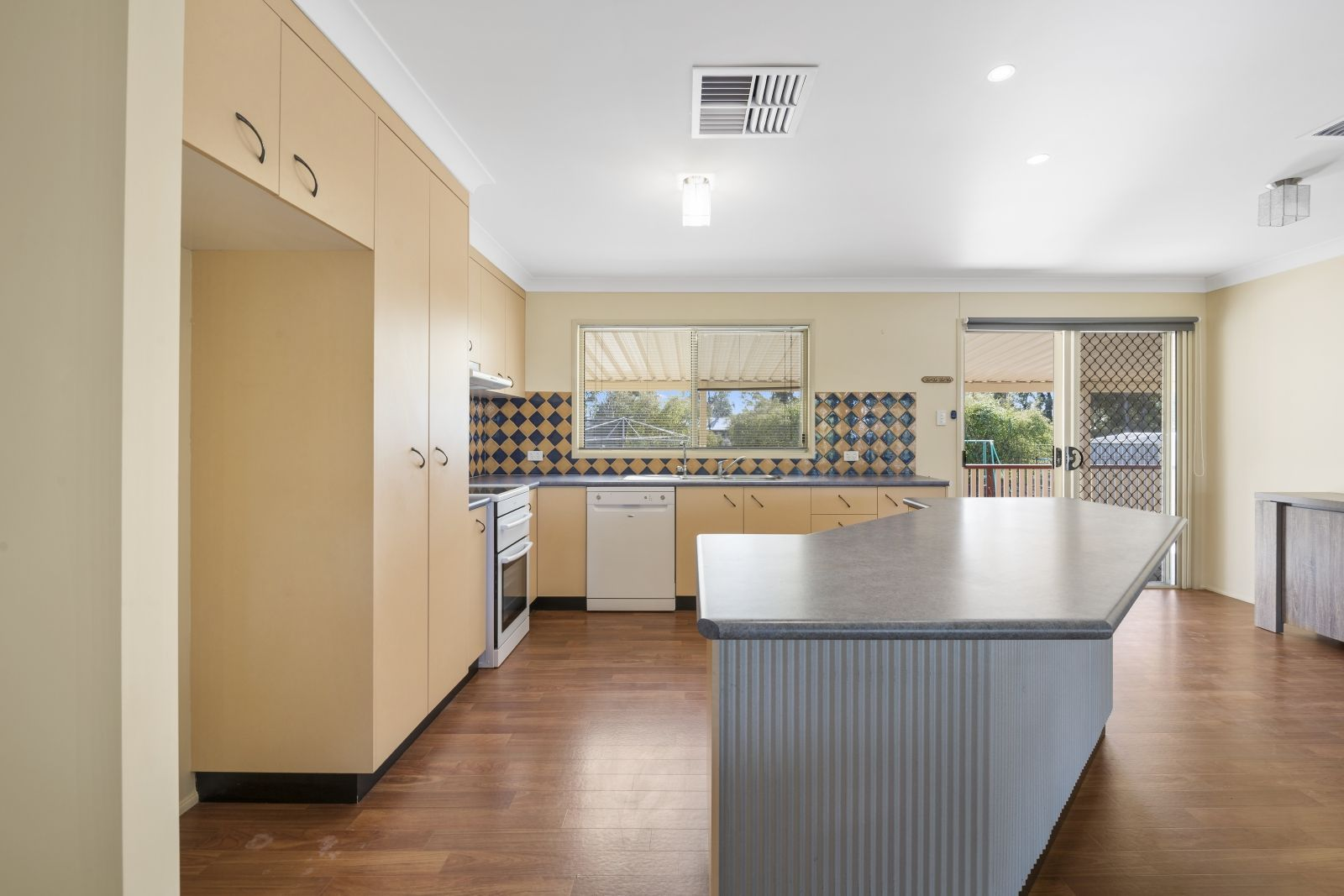 9 Thrupps Access Road, Dalby QLD 4405, Image 1