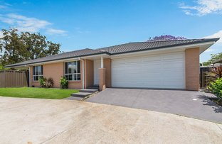 Picture of 279A Freemans Drive, Cooranbong NSW 2265