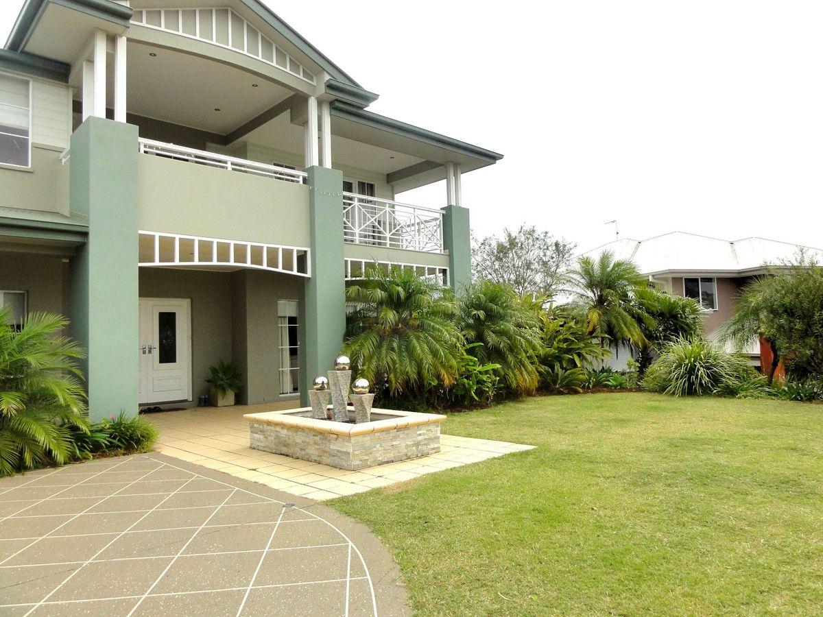 7 Mellum Circuit, Pacific Pines QLD 4211, Image 0