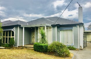 Picture of 36 Beatty Avenue, Glenroy VIC 3046