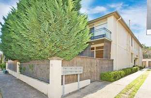 Picture of 2/21 Trafalgar Street, Brighton Le Sands NSW 2216