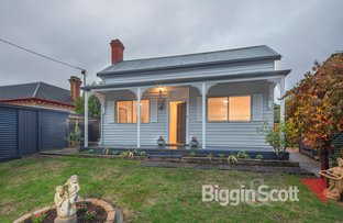 Picture of 409 Grant Street, Golden Point VIC 3350