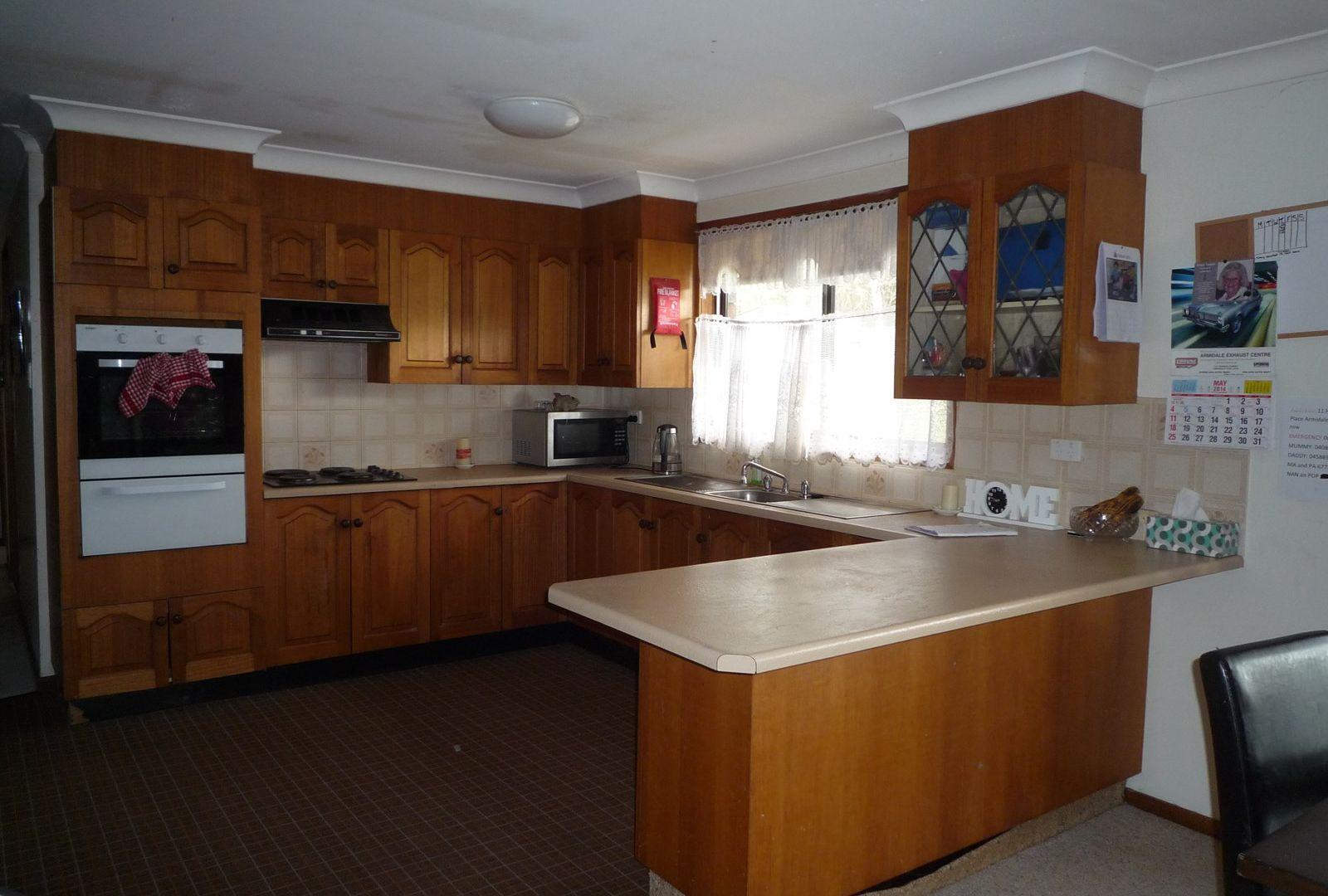 11 Howard Place, Armidale NSW 2350, Image 1