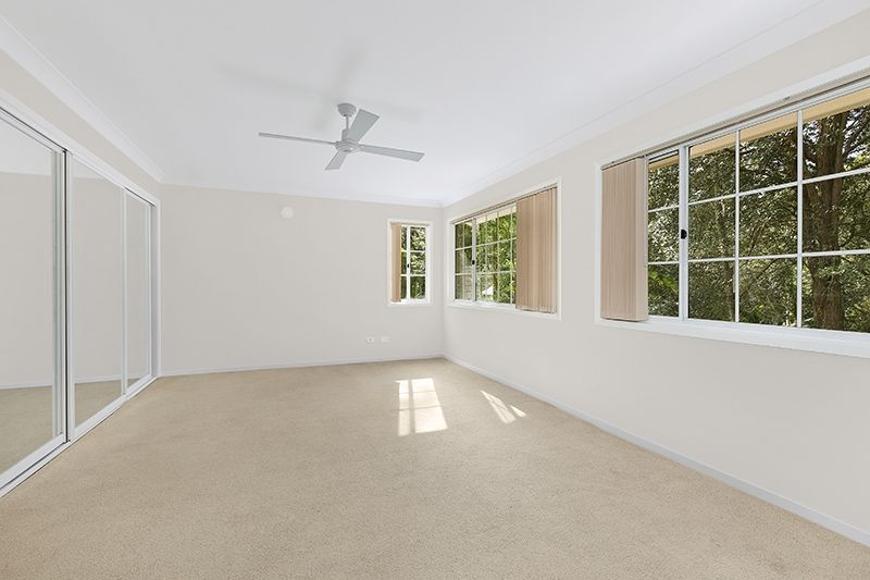 101 Picketts Valley Road, Picketts Valley NSW 2251, Image 1