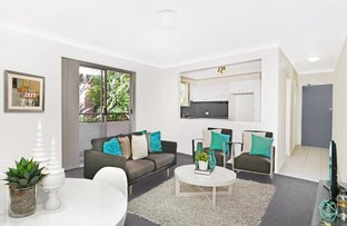 Picture of 6/8 Chaleyer Street, Rose Bay NSW 2029